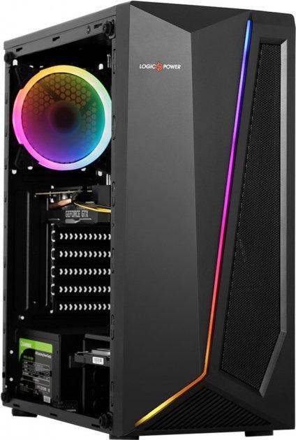 Комп'ютер Everest Home 4080 (4080_7610) - зображення 1
