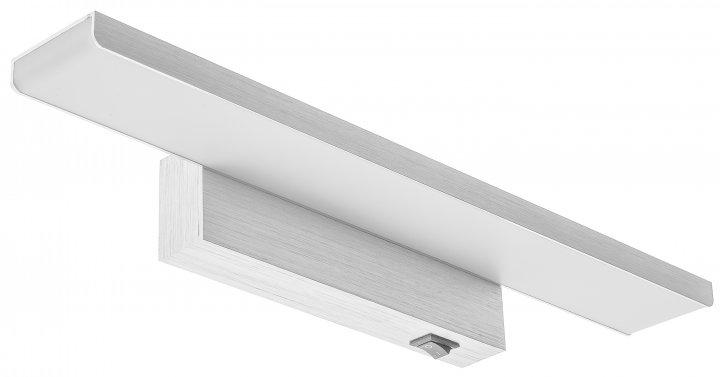 Світлодіодний світильник підсвітка Brille SW-107/16W LED NW SL (32-965) - зображення 1