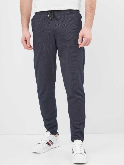 Спортивные брюки DEMMA 745 50 Темно-синие (4821000022719_Dem2000000008585) - изображение 1