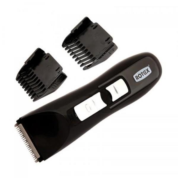 Машинка для стрижки волосся Rotex RHC150-S - зображення 1