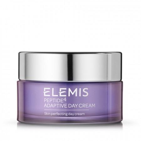 Дневной адаптивный крем Пептид4 Elemis Peptide4 Adaptive Day Cream, 50 мл - изображение 1