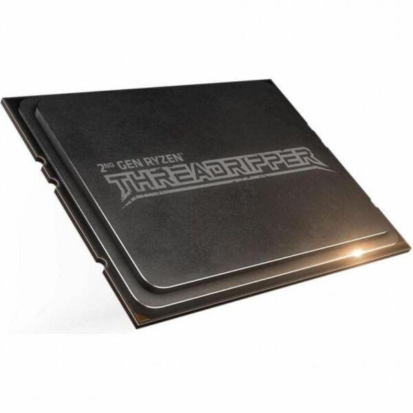 AMD Ryzen Threadripper 2990WX (YD299XAZAFWOF) - зображення 1