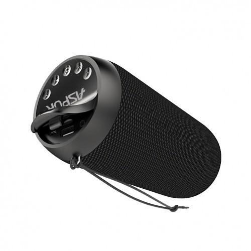 Bluetooth колонка Aspor P7 - изображение 1