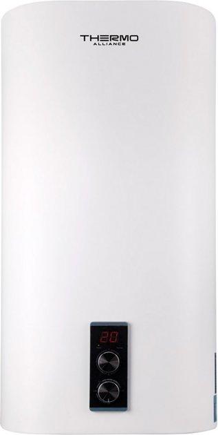 Бойлер Thermo Alliance DT80V20G(PD)-D - изображение 1