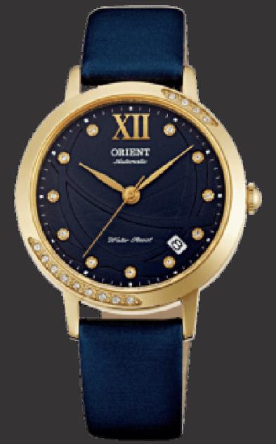 Женские часы Orient FER2H004D0 - изображение 1