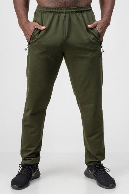 Спортивные штаны WP-005, размер XL - изображение 1