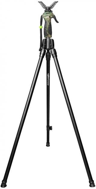 Трипод Fiery Deer DX-004-01 G4 4-е покоління (DX-004-01G4) - зображення 1