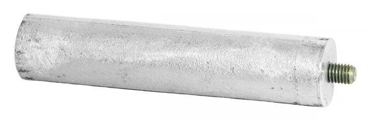 Анод магнієвий Atlantic МА 12026 АTL - изображение 1