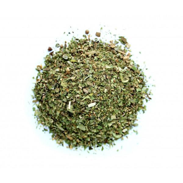 Суміш спецій (Прованські трави, 100 г - зображення 1