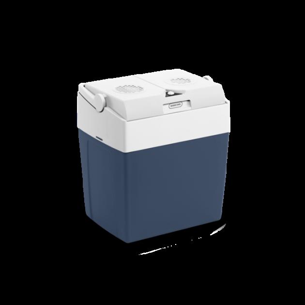Термоелектричний холодильник Mobicool MT30 AC/DC - изображение 1