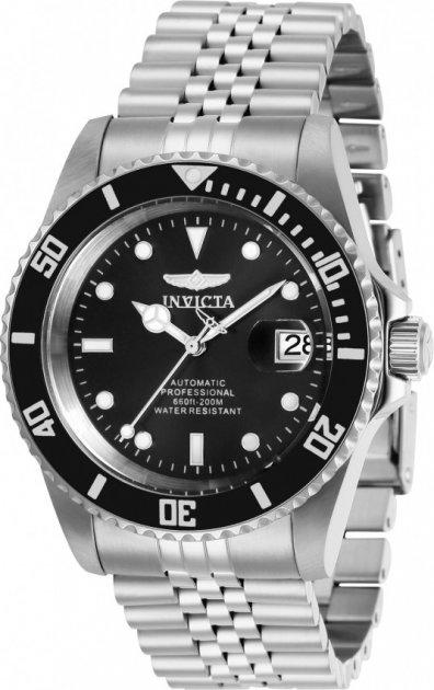 Мужские часы Invicta 29178 Pro Diver - изображение 1