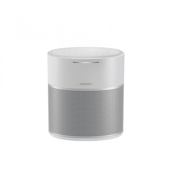 Акустическая система Bose Home Speaker 300 Gray - изображение 1