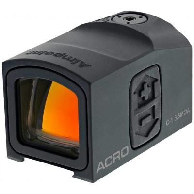 Оптический прицел Aimpoint Acro C-1 3,5МОА (200548) - изображение 1