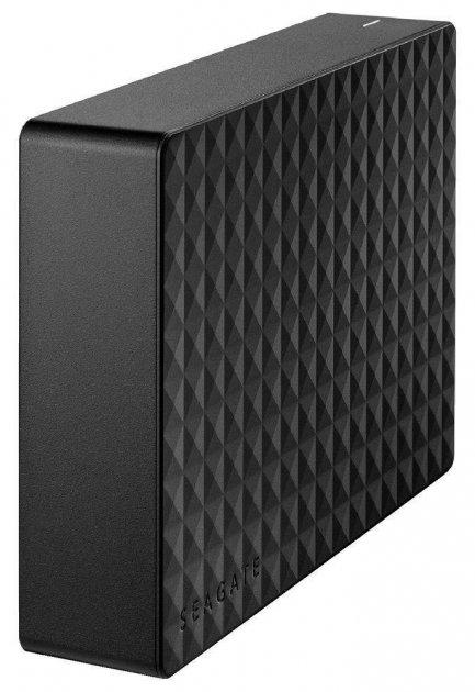 """Жорсткий диск Seagate Expansion 16 TB STEB16000400 3.5"""" USB 3.0 External - зображення 1"""