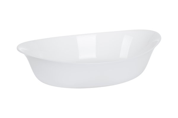 Форма для запекания Luminarc Smart Cuisine 25х15 см P0886 - изображение 1