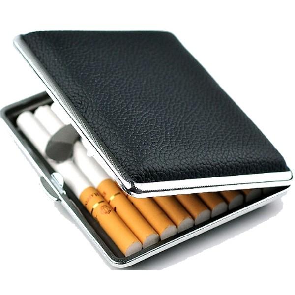 Купить портсигар на 20 сигарет купить старые пачки сигарет