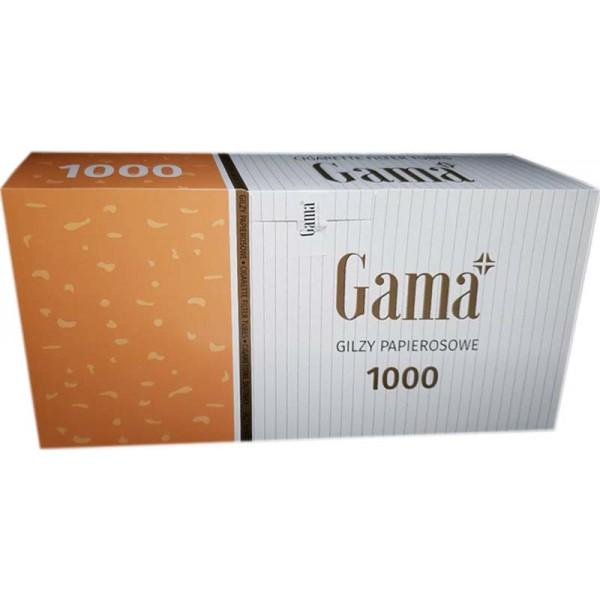 Где купить гильзы от сигарет одноразовые электронные сигареты в гомеле