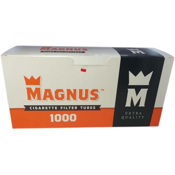 гильзы для сигарет с фильтром купить 1000шт