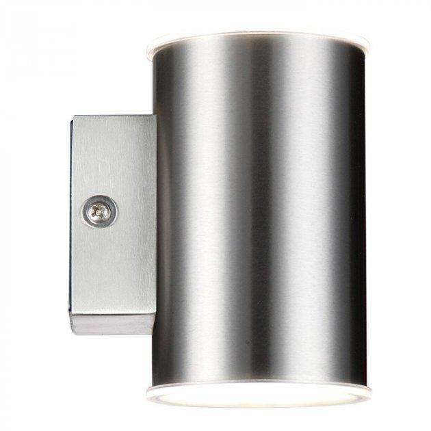 Настінний світильник Polux 304094 OTTO - зображення 1