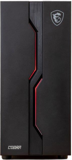 Компьютер Cobra A26.16.H1S2.26.173 - изображение 1