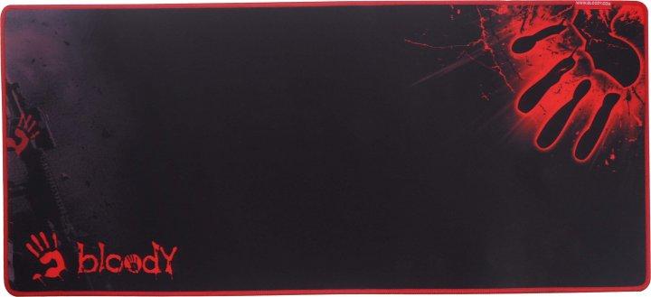 Ігрова поверхня Bloody B-087S Control (4711421927482) - зображення 1