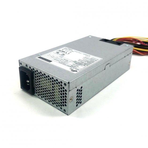 Блок живлення FSP SERVER PSU ATX 400W (FSP400-50FDB) - зображення 1