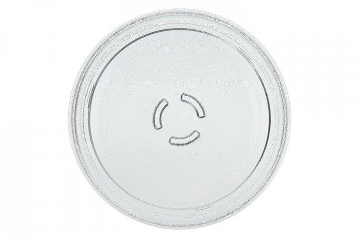 Тарелка для СВЧ печи Whirlpool 481246678407 D-280mm - изображение 1