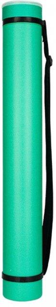 Тубус для стріл JK Archery 6006JK Зелений - зображення 1