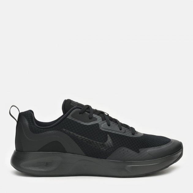 Кроссовки Nike Wearallday CJ1682-003 44 (11.5) 29.5 см (194276356340) - изображение 1