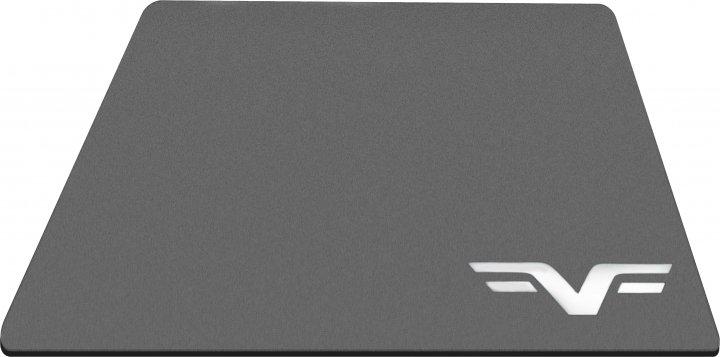 Игровая поверхность Frime MPF230 Control Gray (MPF-CE-230-03) - изображение 1
