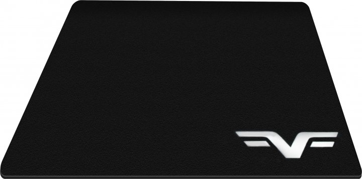 Ігрова поверхня Frime MPF320 Control Black (MPF-CR-320-01) - зображення 1