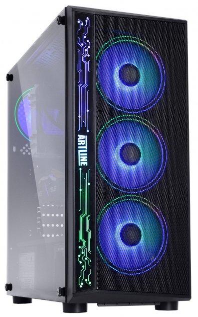Комп'ютер Artline Gaming X73 v14 - зображення 1