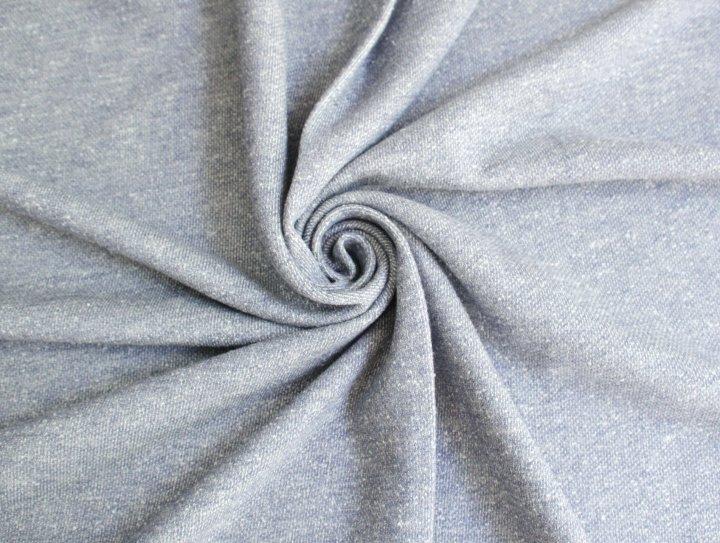 Трикотаж футер ткань купить мех оптом и в розницу