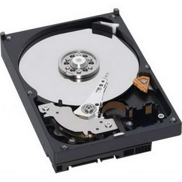 HDD 250GB SATA i.norys 5900rpm 8MB (INO-IHDD0250S2-D1-5908) - зображення 1