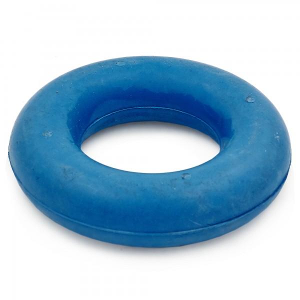 Эспандер кистевой Кольцо UR FI-4739 Синий (MR08929) - изображение 1