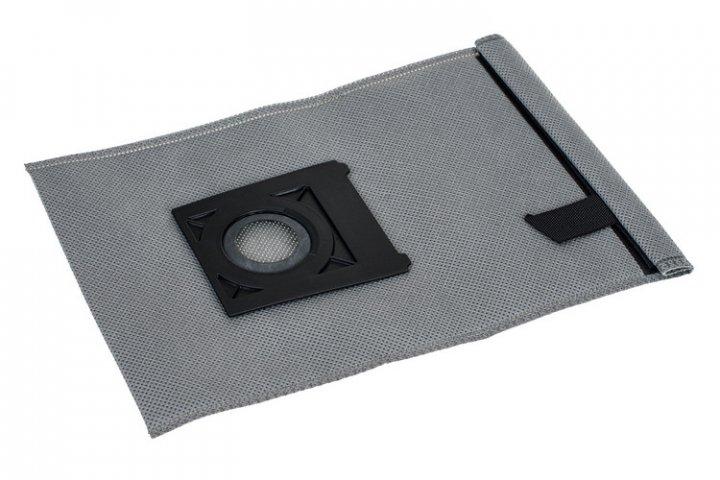 Тканинний мішок Type G BBZ10TFG для пилососа Bosch 086180 - зображення 1