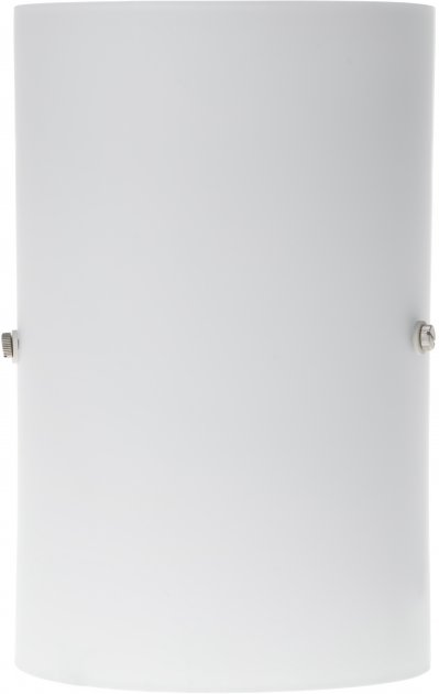 Світильник настінно-стельовий Brille BR-02 925/1 (177468) - зображення 1