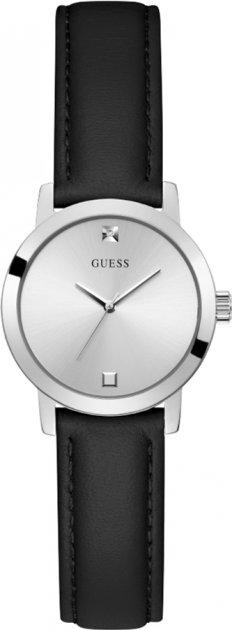Жіночий годинник GUESS GW0246L2 - зображення 1