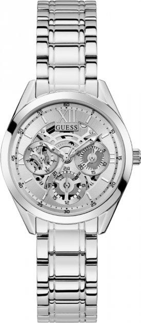 Женские часы GUESS GW0253L1 - изображение 1