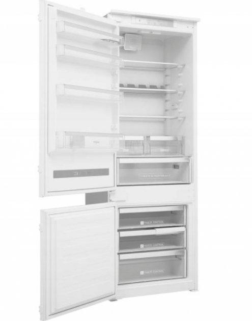Холодильник Whirlpool SP40800EU - изображение 1