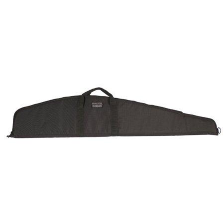 "Сумка чехол для оружия BLACKHAWK Sportster Scoped Rifle Case 44"" 74SG44 Чорний - изображение 1"