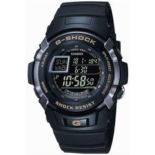 Годинник наручний Casio G-Shock CsG-ShckG-7710-1ER - зображення 1