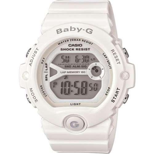 Годинник наручний Casio Baby-G CsBby-GBG-6903-7BER - зображення 1