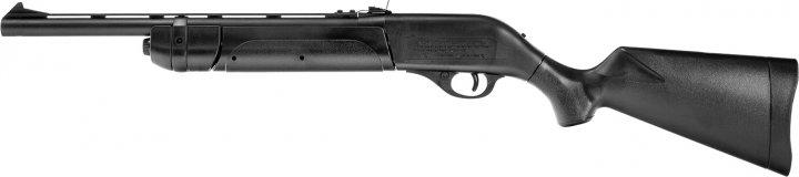 Пневматична гвинтівка Crosman Remington 1100 (R1100) - зображення 1