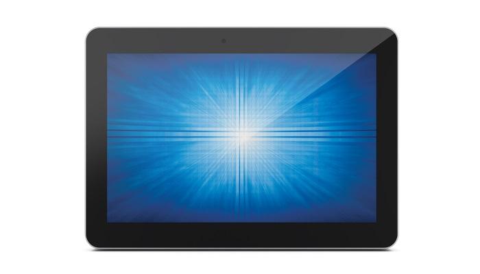 МонІтор Elo Touch E693211 Seria I 2.0 Bez Systemu Operacyjnego - зображення 1