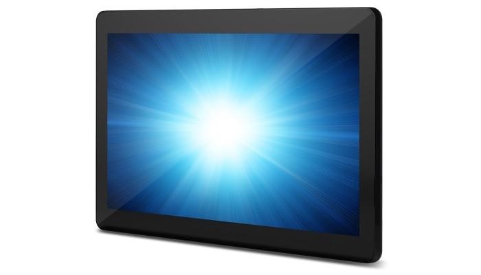 МонІтор Elo Touch E850003 Seria I 2.0 Bez Systemu Operacyjnego - зображення 1