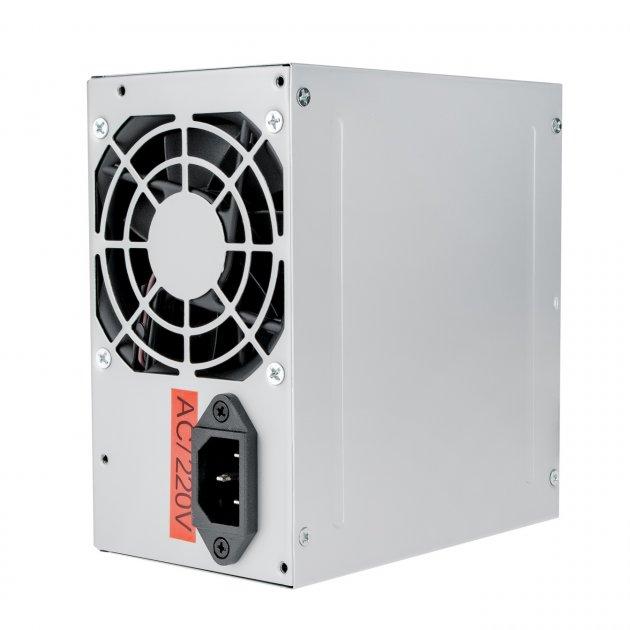Блок живлення Logicpower ATX-400W, 400W (LP1922) - зображення 1
