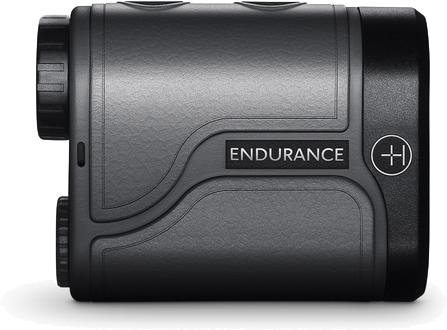Далекомір Hawke Endurance LRF 1000 High O-LED 6x21 (926969) - зображення 1
