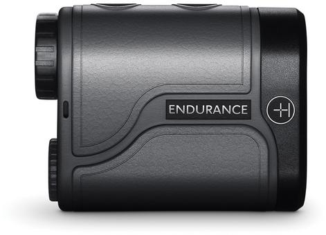 Далекомір Hawke Endurance LRF 1500 High O-LED 6x21 (926970) - зображення 1