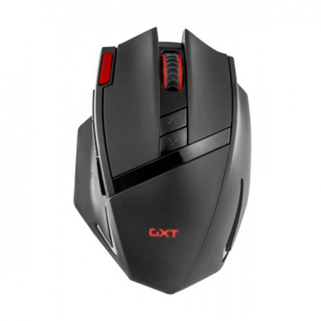 Миша Trust GXT 130 Wireless Gaming Mouse (20687) - зображення 1